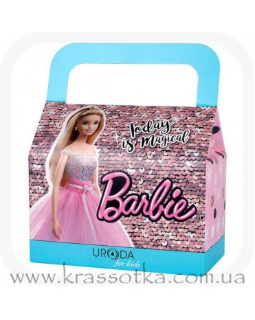 Подарочный набор Barbie Dreamtopia Bi-Es Uroda For Kids