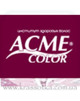 Acme Color