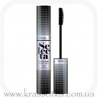 Тушь объемная Selecta Volume Mascara Belordesign