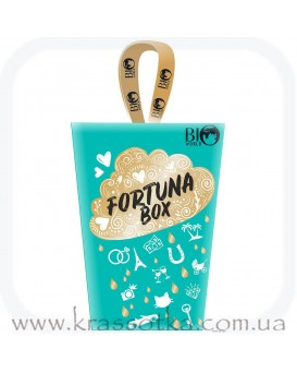 Набор Fortuna box Beauty Box BioWorld