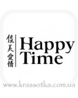 Happy Time