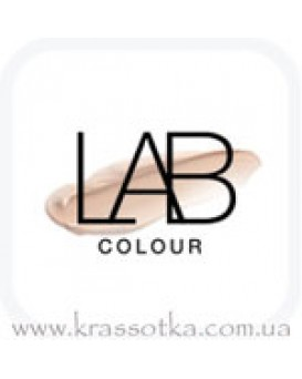 LAB colour