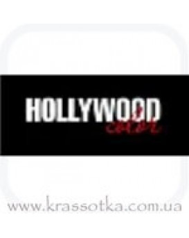 Hollywood Color