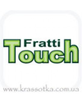 Fratti Touch