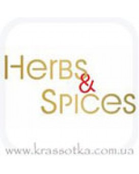 Herbs&Spices