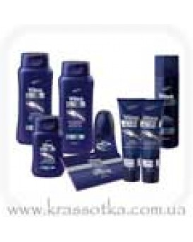 Vitex for men classic