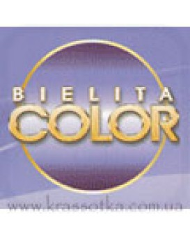 Bielita Color Blond
