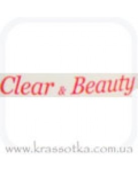 Clear&Beauty