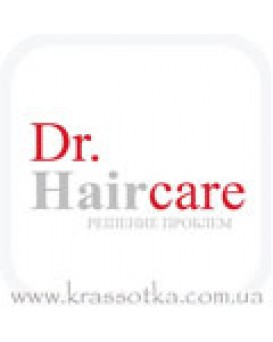 Dr. Hair care