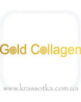 Gold Collagen