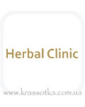 Herbal Clinic