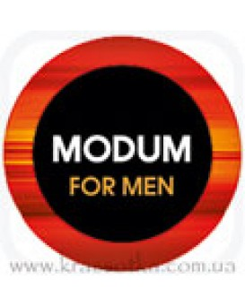 Modum for Men