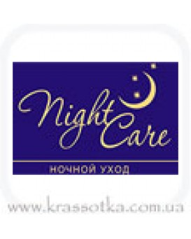 Night Care