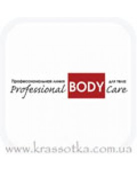 Professional Body Care