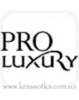 ProLuxury