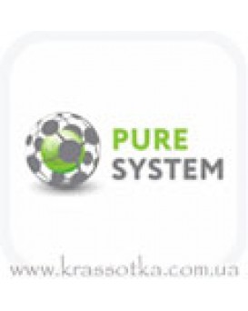 Pure System