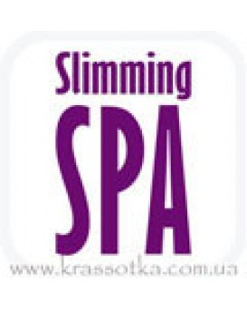 Slimming Spa
