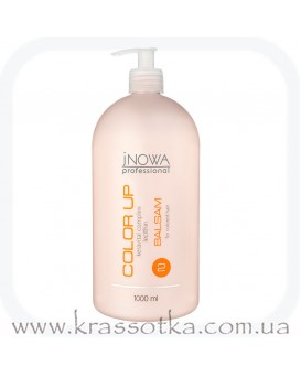 Бальзам Color Up JNowa-Professional Acme