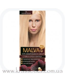 Краска Malva Hair Color Acme Color
