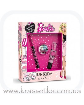 Набор Barbie Sweet Girl Bi-es Uroda