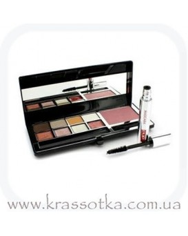 Набор Haute Couture Palette A Porter Pupa